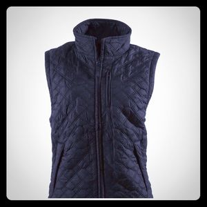 Schmidt Woman's Workwear Vest